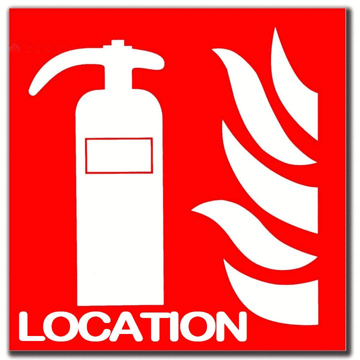 Location d'extincteurs Nièvre Protection Incendie