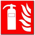 Vérification, vente et maintenance-extincteurs Nièvre Protection Incendie
